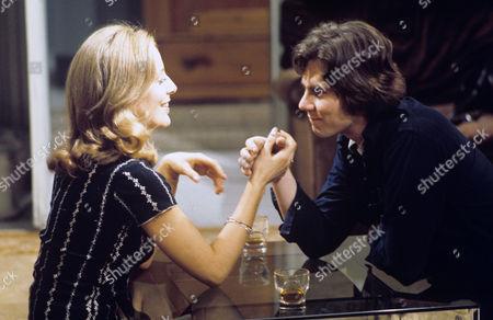 'Another Bouquet'  TV - 1977 - Deborah Grant, James Aubrey.