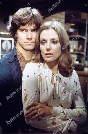 'Another Bouquet'  TV - 1977 - James Aubrey, Deborah Grant.
