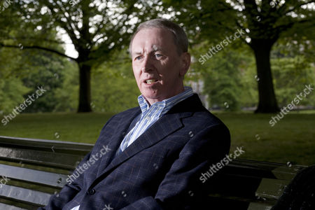 Editorial picture of Al Stewart in Hyde Park, London, Britain - 25 Aug 2009