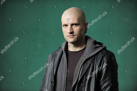 Stock Picture of China Tom Mieville