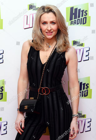 Stock Picture of Gemma Merna