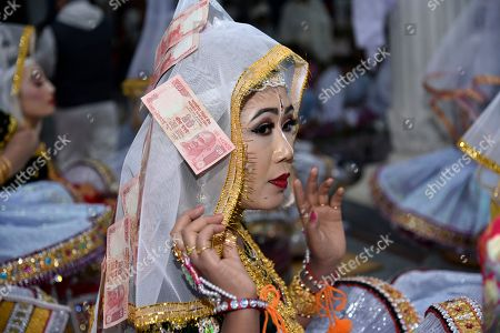Manipuri Stock Photos, Editorial Images and Stock Pictures