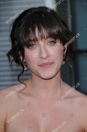 Stock Picture of Margo Harshman