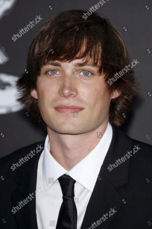 Editorial picture of 36th Annual Daytime Emmy Awards, Orpheum Theatre, Los Angeles, America - 30 Aug 2009