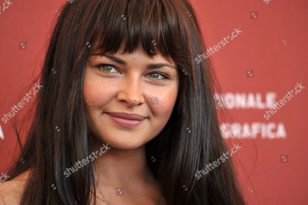 Editorial image of 'Dieci inverni' film photocall at the 66th Venice International Film Festival, Venice, Italy - 04 Sep 2009