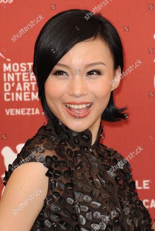 Xuan Zhu